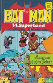 Batman gegen Joker