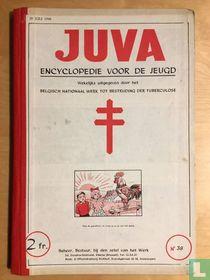 Juva 2 a