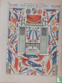 Le Petit Journal illustré de la Jeunesse 37