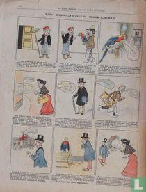 Le Petit Journal illustré de la Jeunesse 67