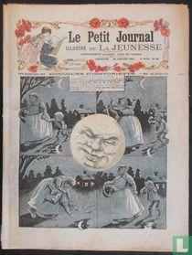 Le Petit Journal illustré de la Jeunesse 68