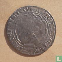 Utrecht dubbele groot 1379-1393