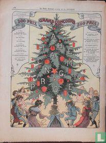 Le Petit Journal illustré de la Jeunesse 11