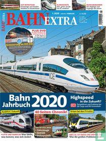 Bahn Extra 1