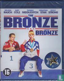 The Bronze / Coeur de bronze
