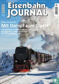 Eisenbahn  Journal 1