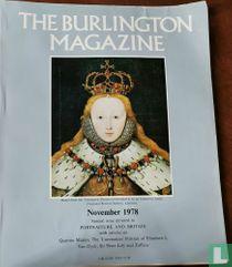 The Burlington Magazine 908