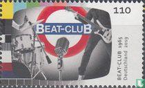 Beat Club kopen