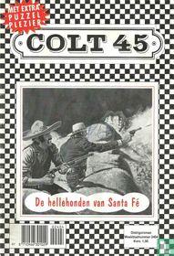 Colt 45 #2404