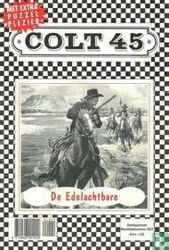Colt 45 #2221