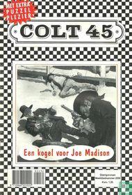 Colt 45 #2232