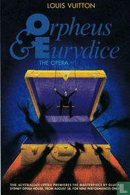 00101 - The Australian Opera - Orpheus & Eurydice
