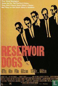 00074 - Reservoir Dogs