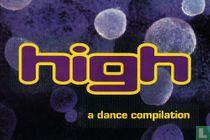 00054 - high a dance compilation