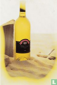 00104 - Tollana Eden Valley Semillon 1992