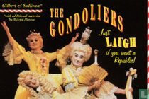 00150 - The Australian Opers - The Gondoliers