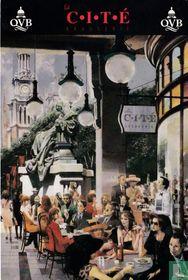 00133 - la Cité Brasserie