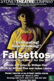 00152 - Sydney Theatre Company - Falsettos