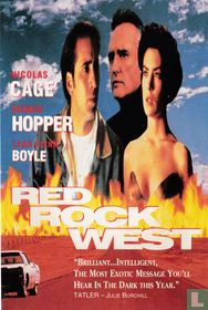 00136 - Red Rock West