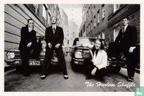 00155 - The Harlem Shuffle