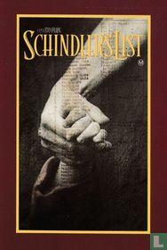 00174 - Schindler's List