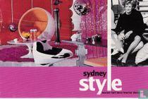 00094 - Sydney Style