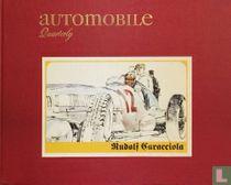 Automobile Quarterly 1