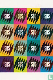 00141 - SBS