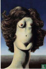 00048 - Surrealism - René Magritte