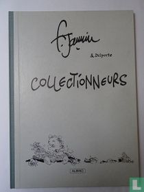 Collectionneurs