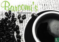 Barcomi's Kaffeerösterei