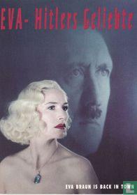 Berliner Ensemble - Eva-Hitlers Geliebte
