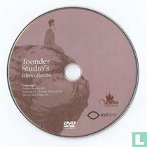 Toonder Studio's filmcollectie