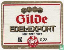 Gilde Edel-Export