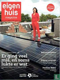 Eigen Huis Magazine 1