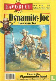 Dynamite-Joe 3