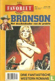 Bronson Omnibus 8