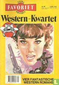 Western Kwartet 44