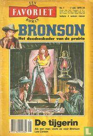 Bronson 1
