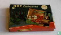 NRC legpuzzel