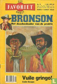 Bronson 19