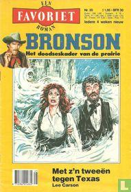 Bronson 20