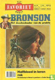 Bronson 26
