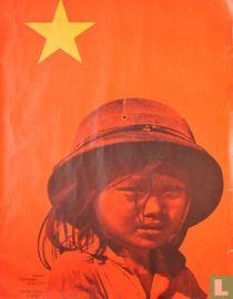 Solidariteit met Noord Vietnam