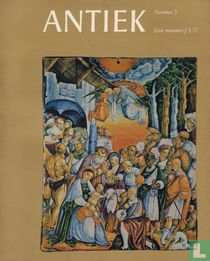 Antiek 5