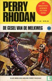 Perry Rhodan 158