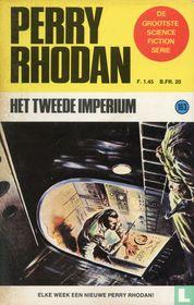 Perry Rhodan 163