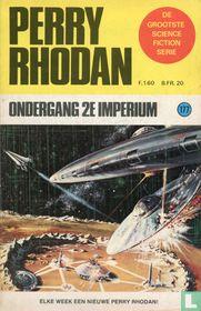 Perry Rhodan 177