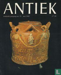 Antiek 10