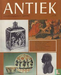 Antiek 9
